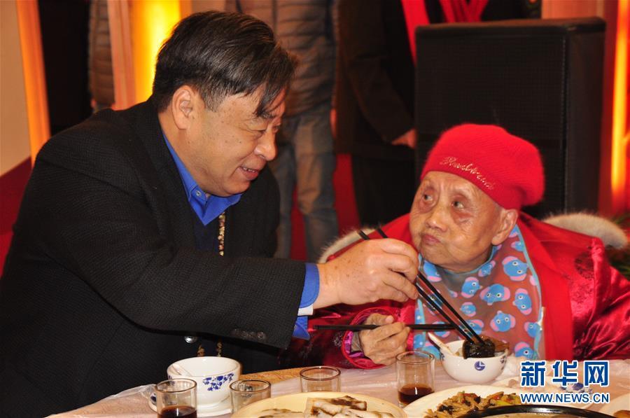 """(改革先锋风采·图文互动)(1)茅永红:社区建设与治理创新的""""拓荒者"""""""
