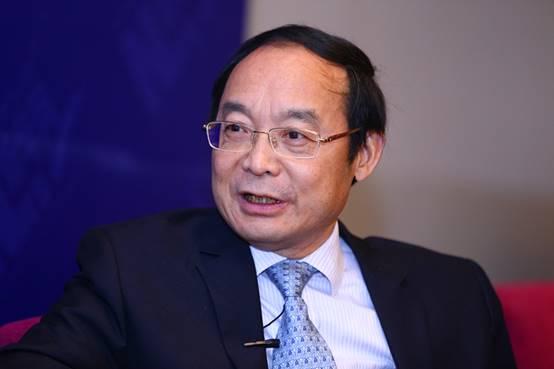 """周永鑫:陕西省汉阴县""""三线两化"""