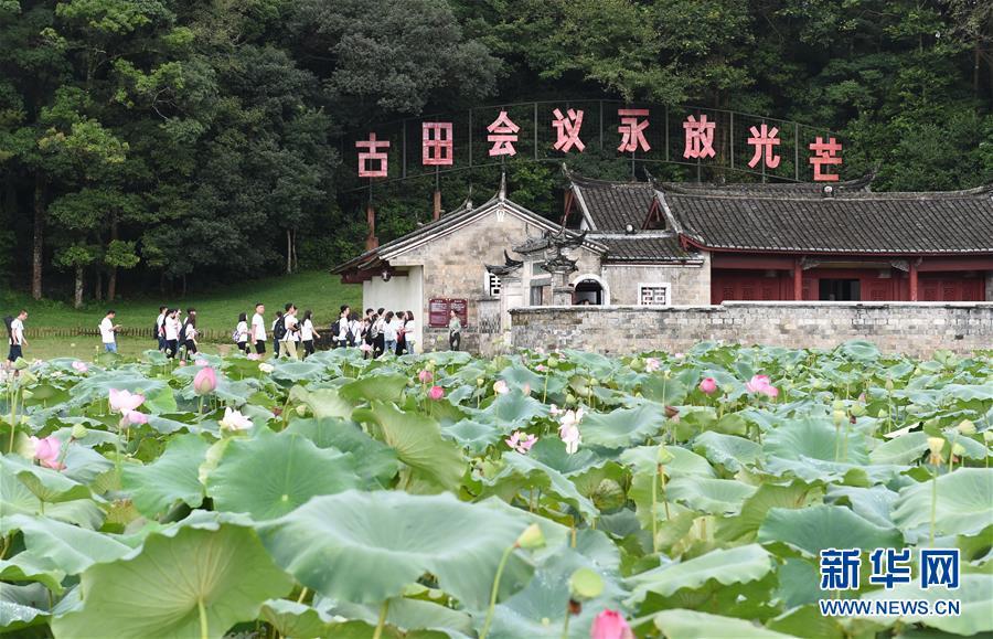http://www.k2summit.cn/qichexiaofei/2988517.html