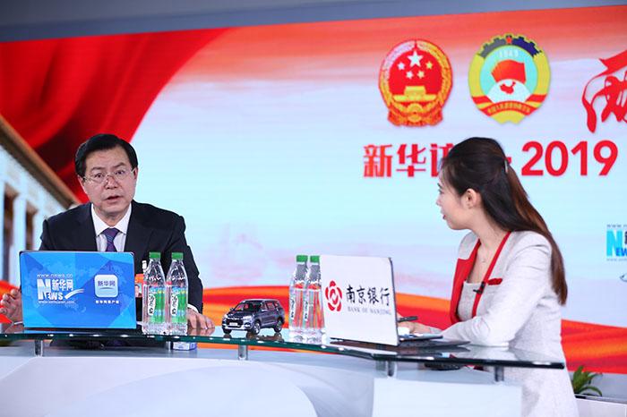 曾文雅:赣州市向区域性集团脱贫倡导总攻-新华网
