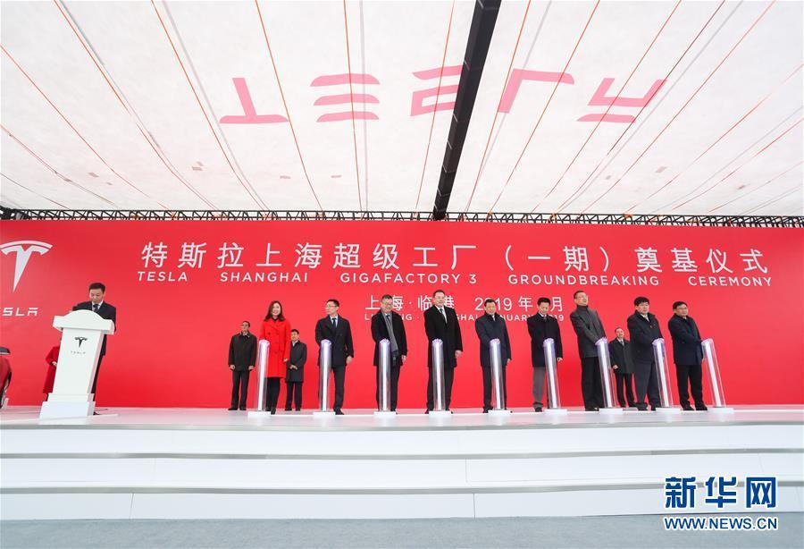 (新华全媒头条·两会特别报道·图文互动)(7)中国发展的明天一定更美好——从全国两会看奋进中国的发展信心