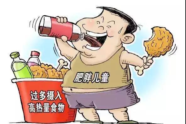 近视、肥胖、耐力差,好日子为何没换来青少年好体质?