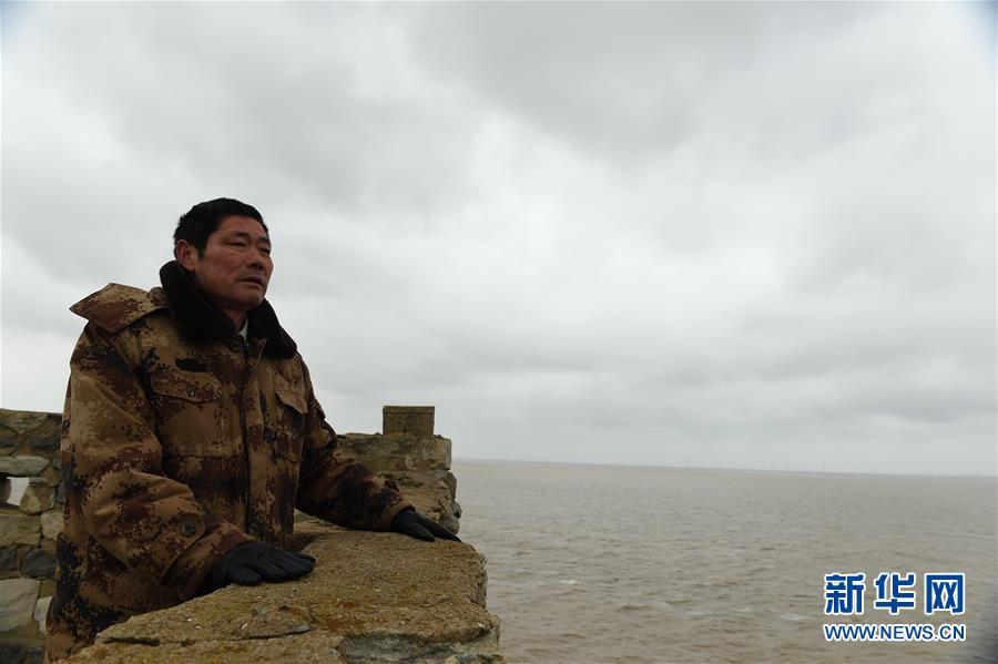 (新华全媒头条·爱国情 奋斗者·图文互动)(4)以青春之我,创青春中国——写在五四运动100周年之际