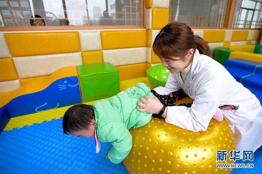 (新华全媒头条·图文互动)(9)以人民健康为中心——解读健康中国行动
