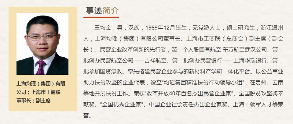"""上海市""""最美搏斗者""""举荐人选"""