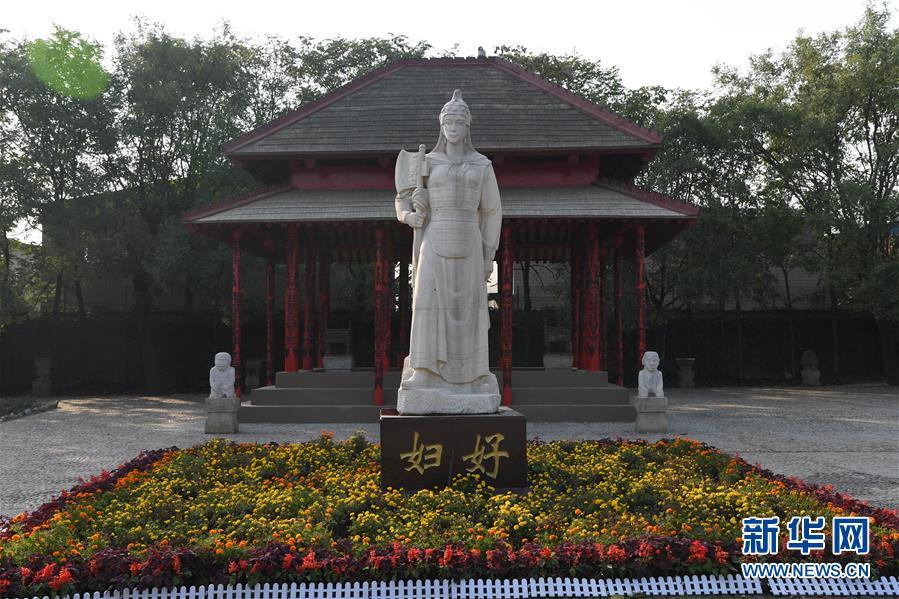 http://www.nowees.com/junshi/1515880.html