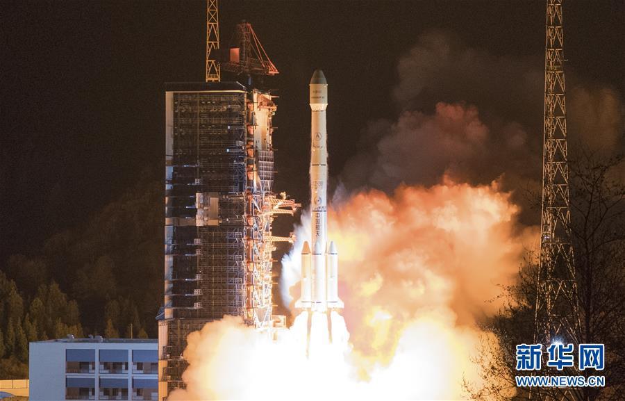 """(""""中国之度""""系列述评·图文互动)(8)中国高度——新中国成立70周年成就述评之二"""