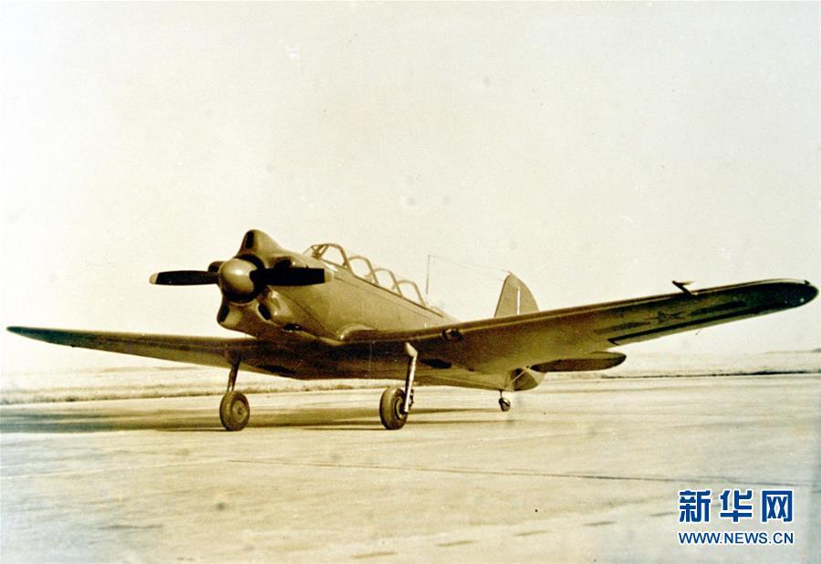 (壮丽70年·奋斗新时代——新中国峥嵘岁月·图文互动)(1)向工业国的目标迈进