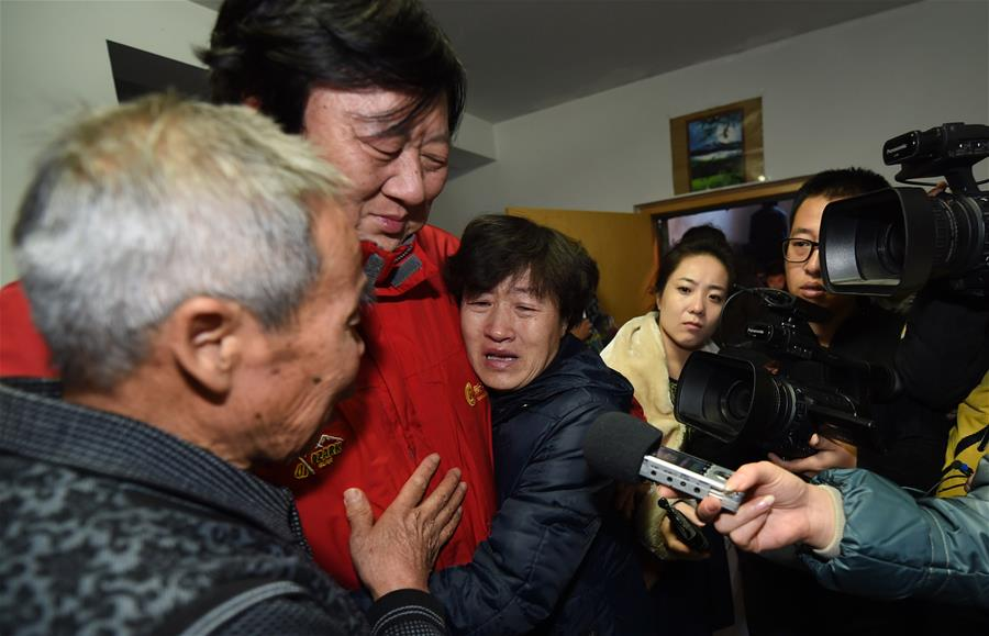 """(""""中国面貌""""系列述评·图文互动)(4)法治中国——70年中国面貌变迁述评之四"""