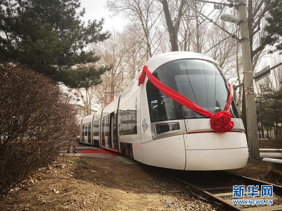 """(新华全媒头条·图文互动)(4)红色的传承,蓝图的起点——新中国孕育与发展的""""东北记忆"""""""