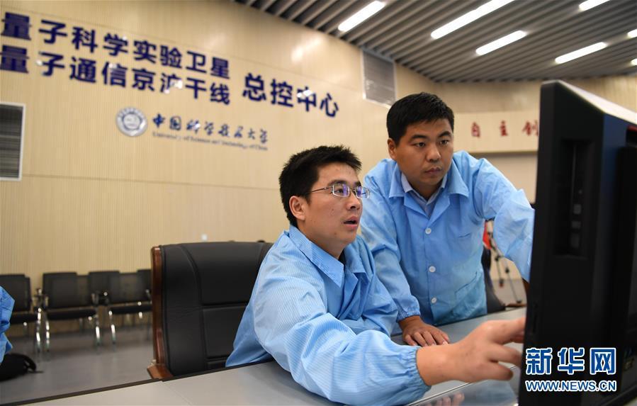 (新华全媒头条·图文互动)(6)天翻地覆慨而慷——从庆祝中华人民共和国成立70周年大型成就展看新中国光辉历程
