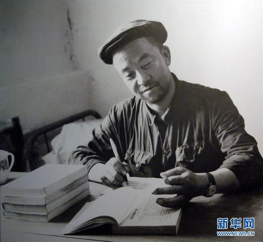 """(圖文互動)(2)大慶油田""""60周歲""""了!"""