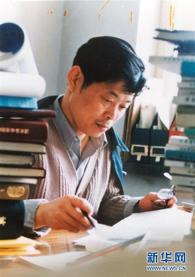 """(圖文互動)(3)大慶油田""""60周歲""""了!"""