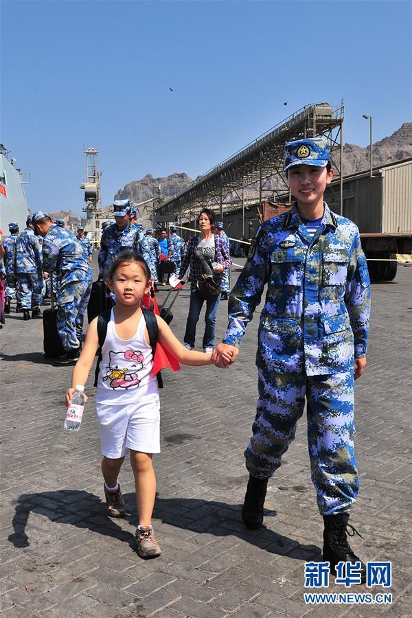(新华全媒头条·图文互动)(5)中国道路越走越宽广——社会主义中国实践启示录