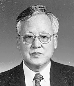 王忠诚:我国神经外科事业的开拓者