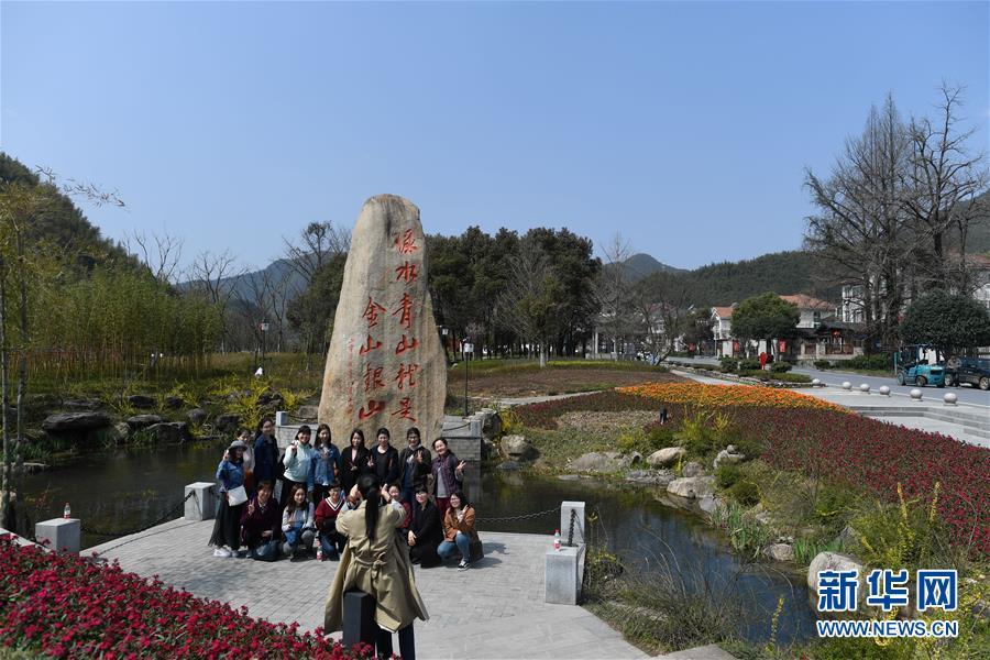(新华全媒头条·图文互动)(1)人间正道是沧桑——献给中华人民共和国70周年华诞