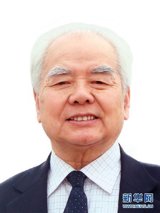 """共和国荣光丨情系刑法的""""人民教育家""""高铭暄"""