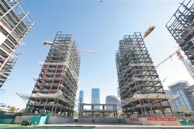http://www.house31.com/zhuangxiuweihu/56574.html