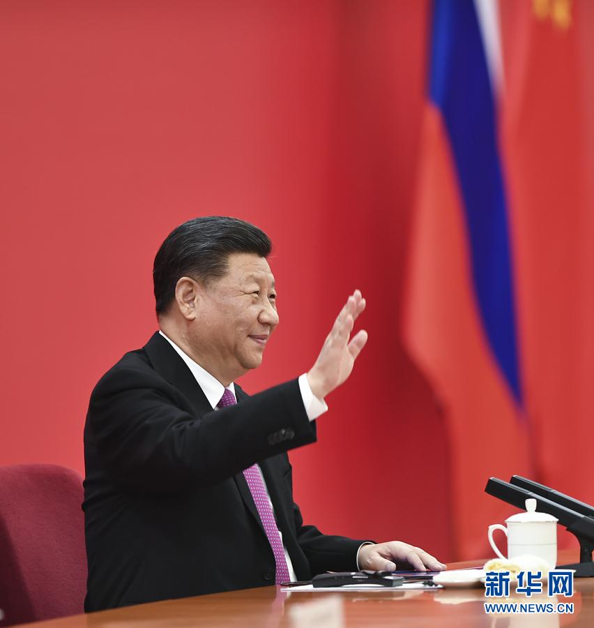 http://www.jienengcc.cn/shiyouranqi/165091.html