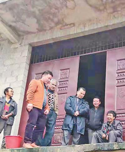 http://www.shangoudaohang.com/yingxiao/275223.html