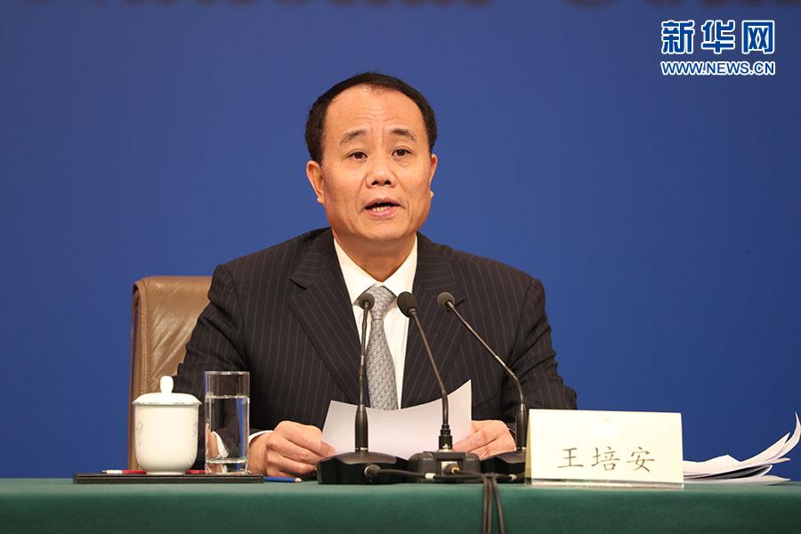现在中国人口_中国人口超14亿了,楼市红利仍存在,5类人现在心里很欢喜