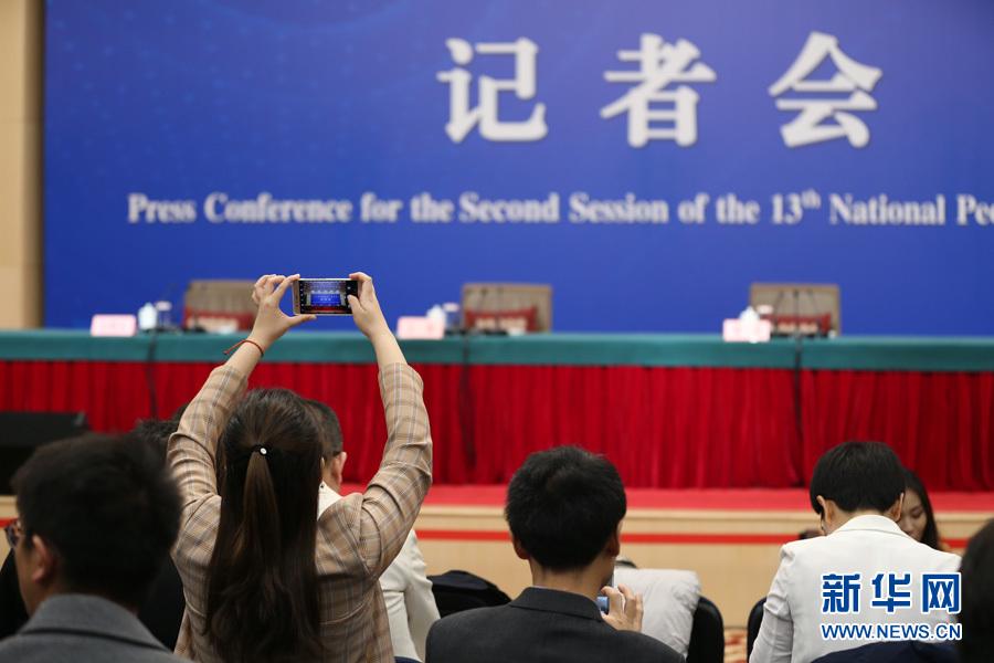 手机麻将下载:现场+网络齐路演 福州技术合同登记总额逾40亿