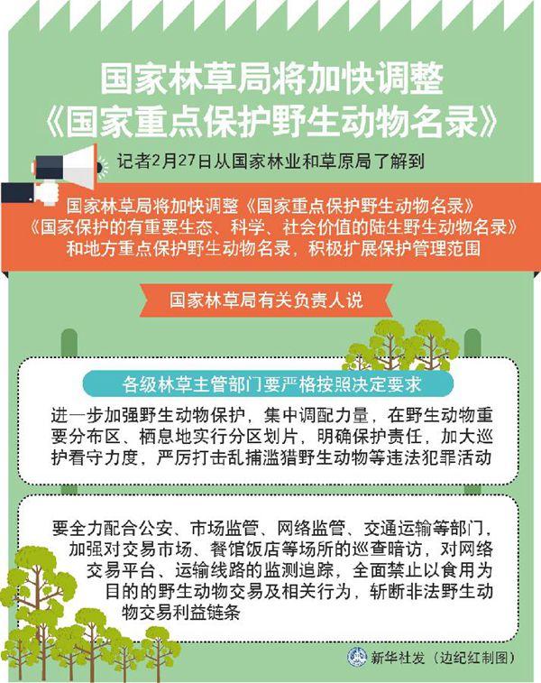 http://www.xinhuanet.com/politics/2020-02/27/1125634084_15828069922631n.jpg