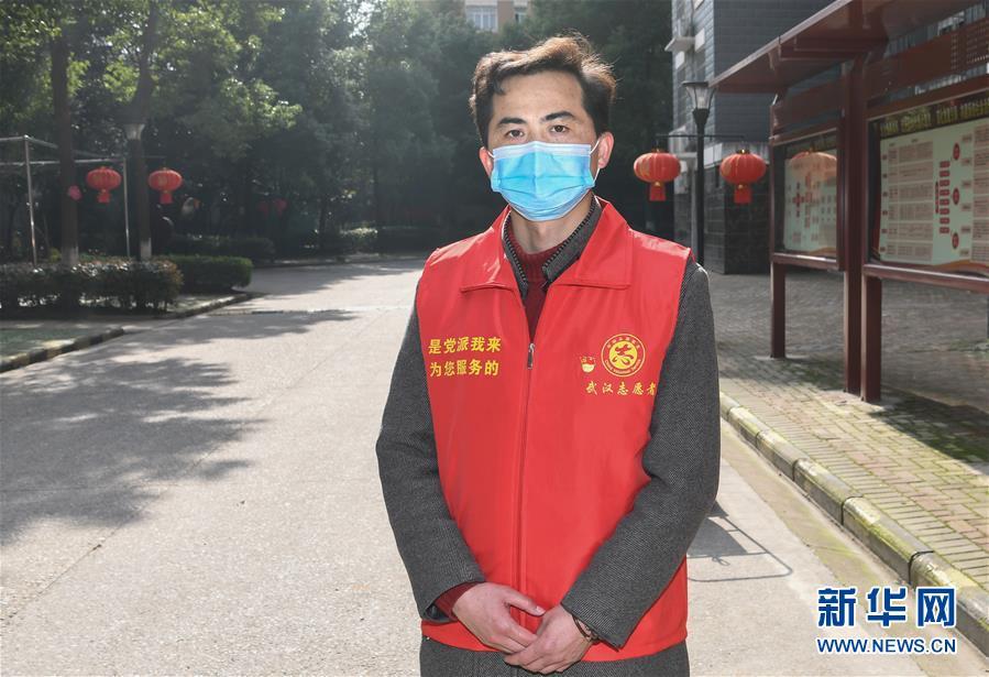 """(聚焦疫情防控·图文互动)(7)在战""""疫""""大考中不断进步——中国抗疫治理能力的生动实践"""