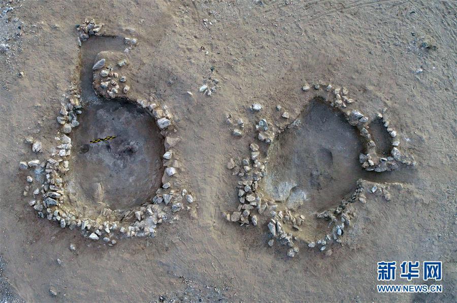 (文化)(15)2019年度全國十大考古新發現揭曉