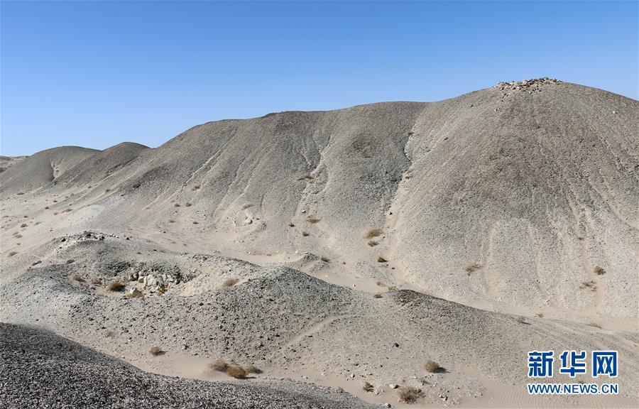 (文化)(17)2019年度全國十大考古新發現揭曉