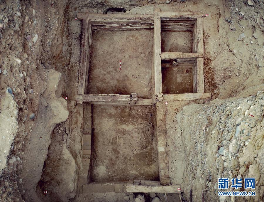 (文化)(25)2019年度全國十大考古新發現揭曉