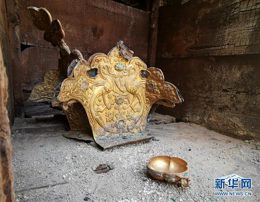 (文化)(26)2019年度全國十大考古新發現揭曉