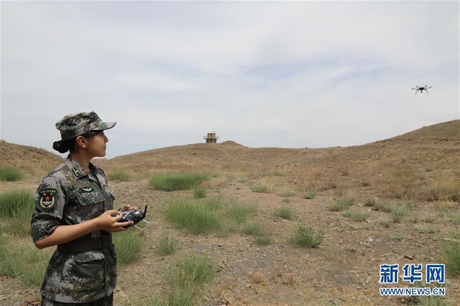 (图文互动)(4)日记里的忠诚——从买买提·纳赛尔遗存的日记中探寻一个维吾尔族红色家庭的初心