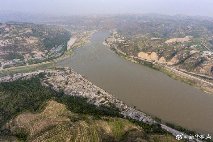 应急管理部:近日需密切关注黄河中游、海河汛情