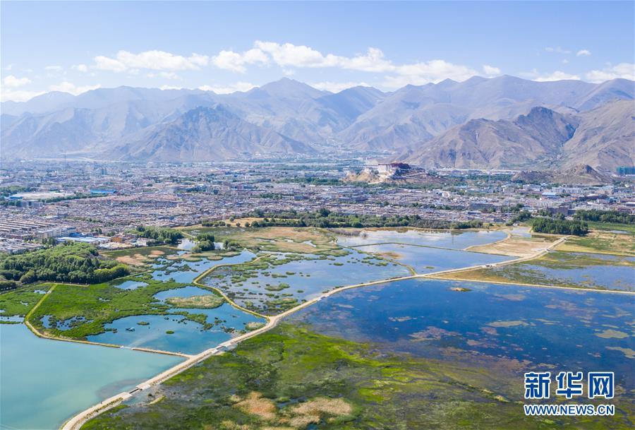 (新华全媒头条·图文互动)(3)庄重的承诺 历史的奇迹——西藏自治区决战脱贫攻坚纪实