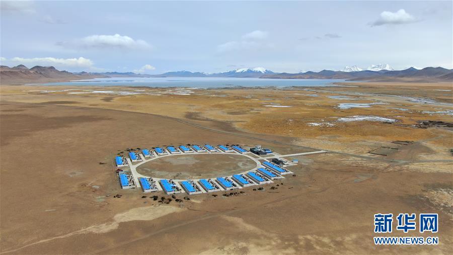 (新华全媒头条·图文互动)(6)庄重的承诺 历史的奇迹——西藏自治区决战脱贫攻坚纪实
