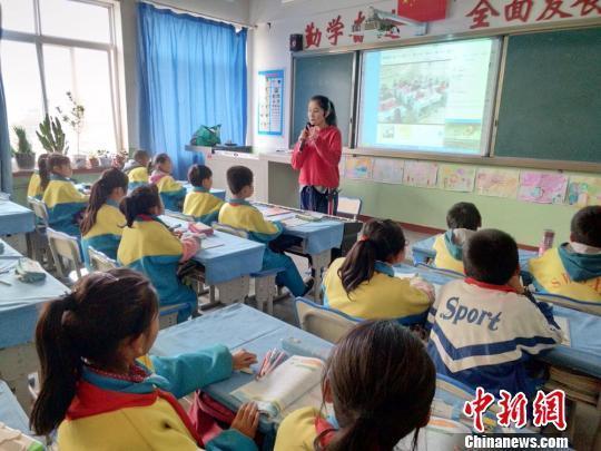 28省份将启动教师资格考试报名_这些变化要注意!