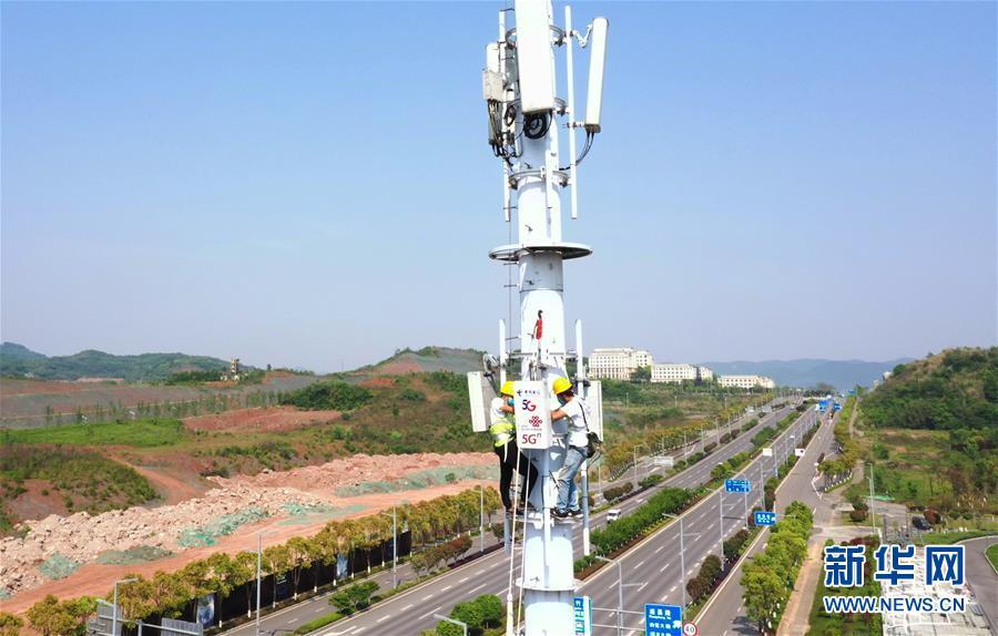 """(新华全媒头条·图文互动)(7)西部有个新的""""圈""""——成渝加快双城经济圈建设"""