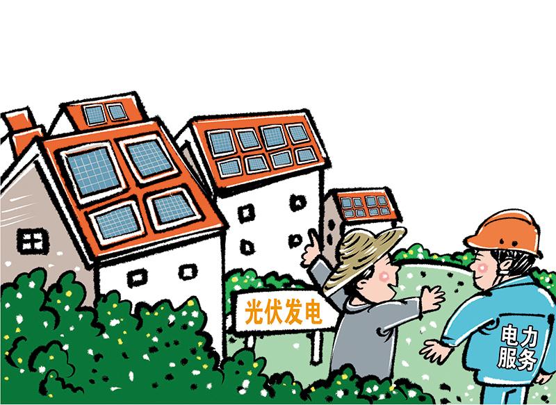 http://www.reviewcode.cn/jiagousheji/178443.html