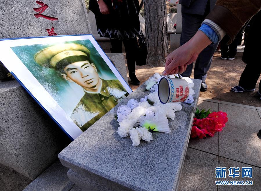 (新华全媒头条·图文互动)(6)气壮山河的凯歌 永载史册的丰碑——写在中国人民志愿军抗美援朝出国作战70周年之际