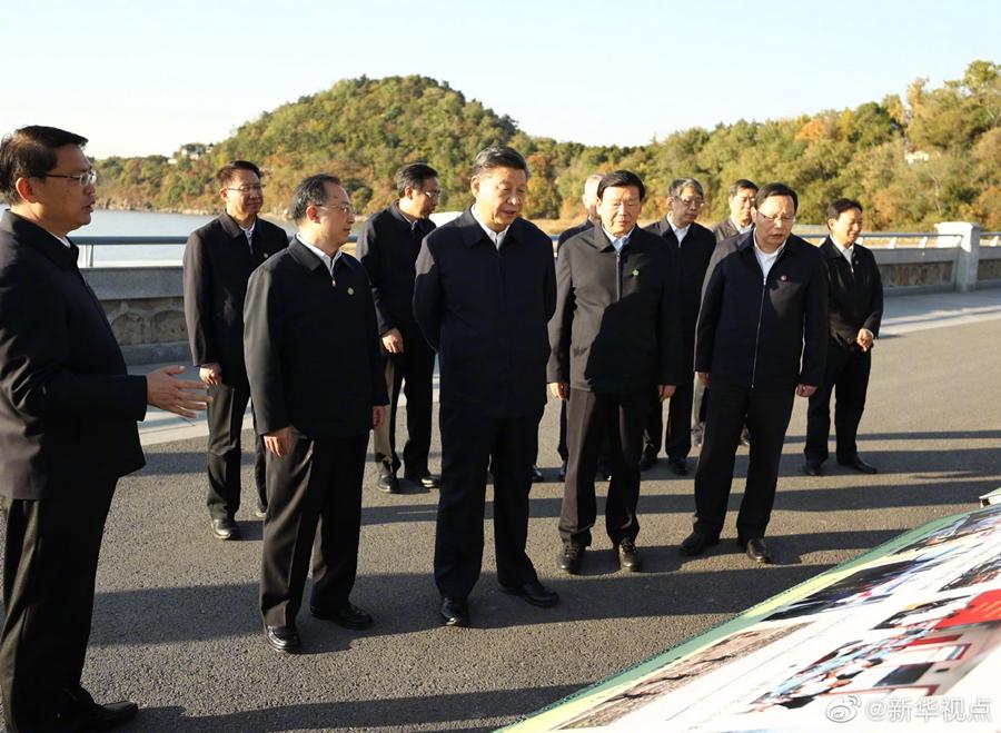 http://www.k2summit.cn/qichexiaofei/3026364.html