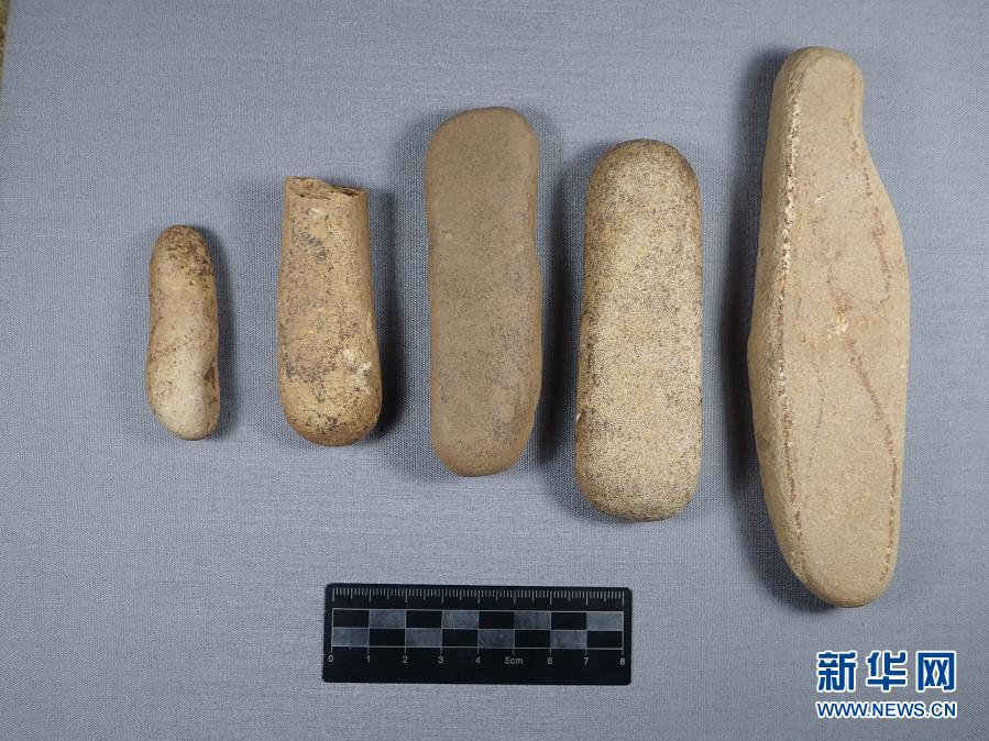 """寻找""""夏""""——聚焦""""考古中国""""重大项目重要进展工作会"""