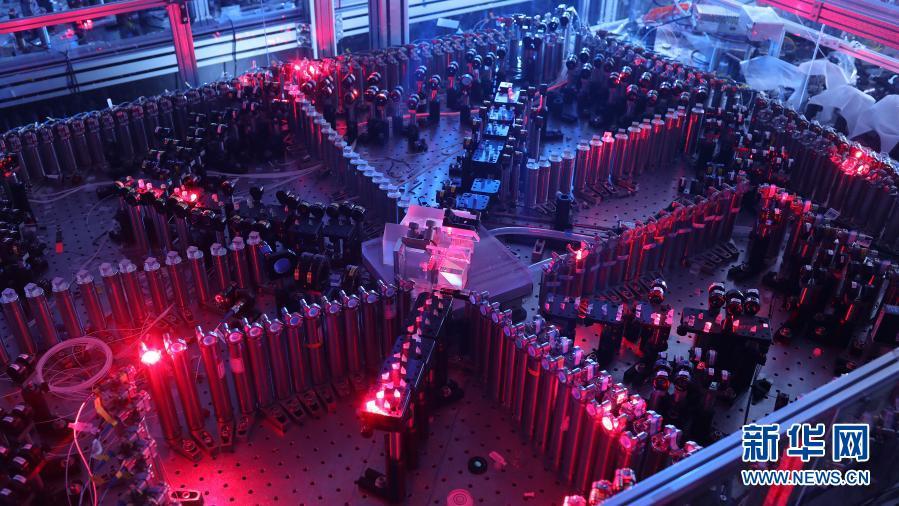 逆风破浪开新局——以习近平同志为核心的党中央引领2020年中国经济高质量发展评述