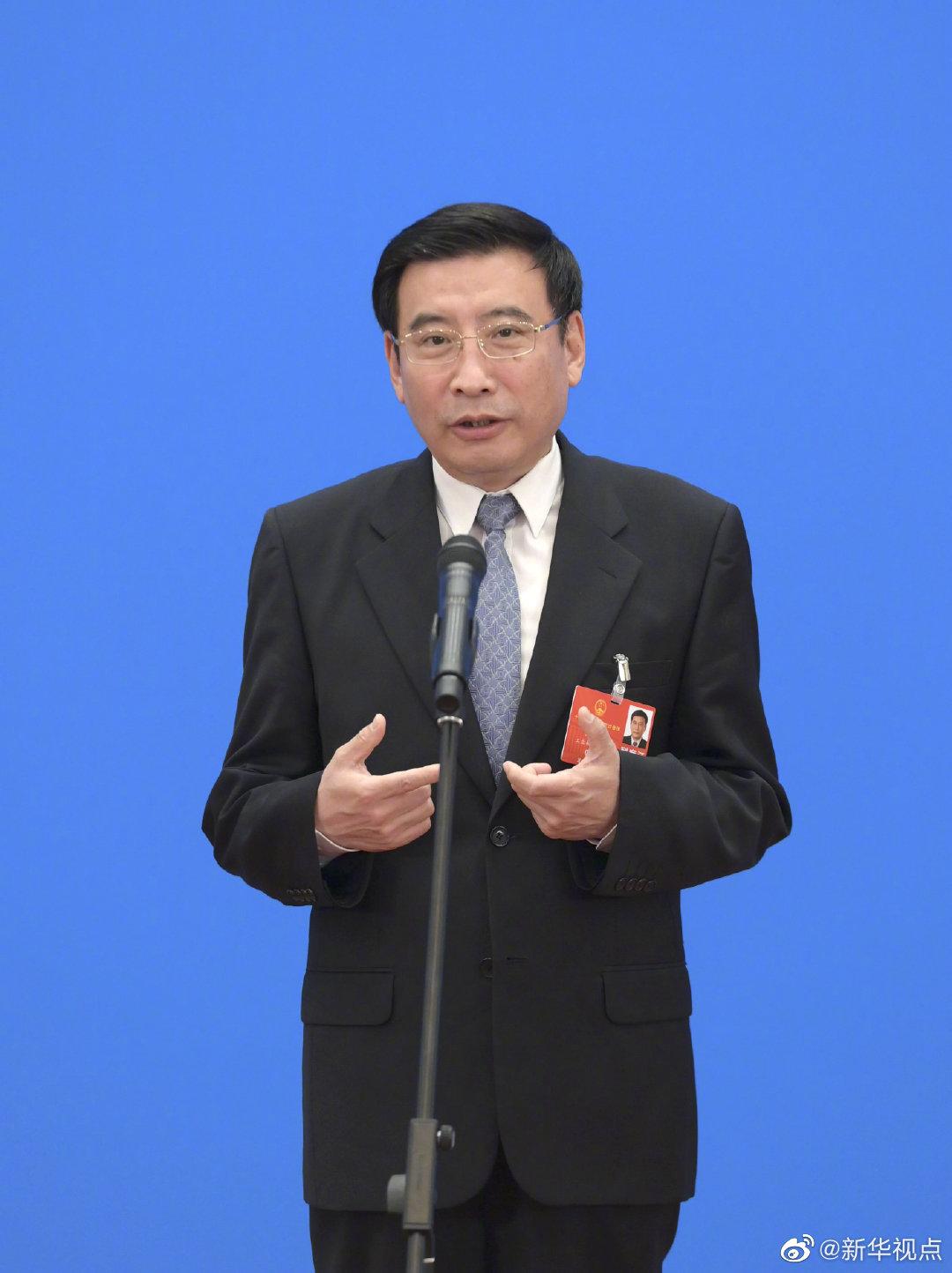 工信部部长:中国5G用户超3600万 每周约增1万多个5G基站