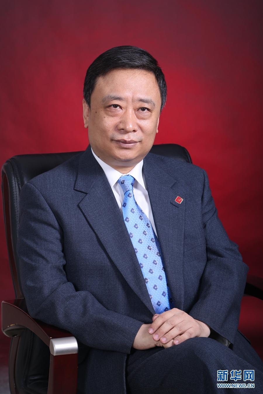 李耀强:将复工复产与深化改革结合