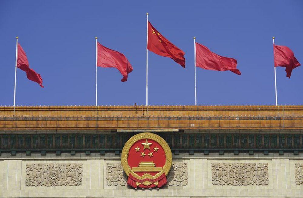 中国两会,向世界传递了什么?