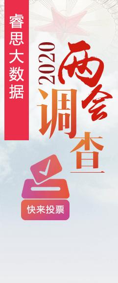 亚搏官网,亚搏app下载