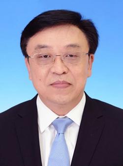 沈晓明当选海南省人大常委会主任 冯飞当选海南省省长