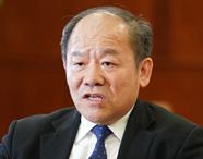 宁吉喆:为民营经济营造更好发展环境