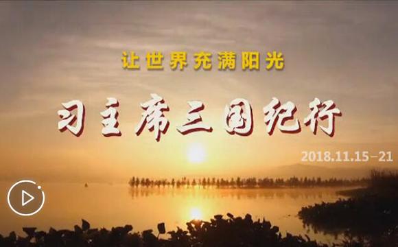 http://vod.xinhuanet.com/v/vod.html?vid=549069